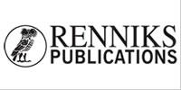 Rennniks Stamp and Coin Supplies