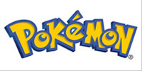 Pokemon TCG Cards and Accessories