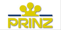 Prinz Stamp and Coin Collecting Accessories